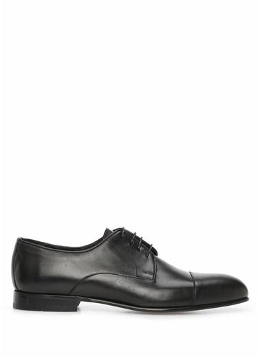 Beymen Collection Beymen Collection  Erkek Deri  Ayakkabı 101541949 Siyah